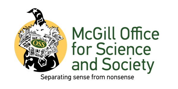 McGill Office for Science and Society