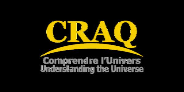 Centre de recherche en astrophysique du Québec