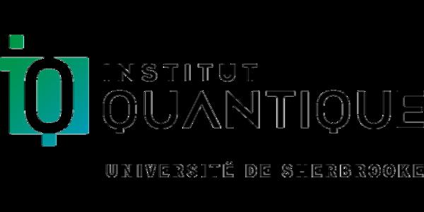 Institut Quantique
