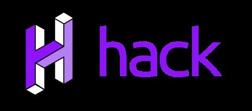 Hack.bg