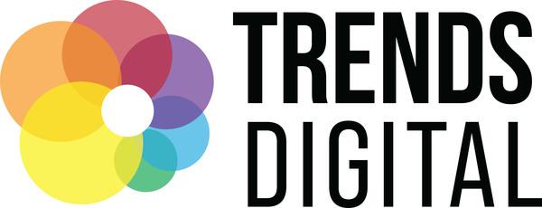 Trends Digital
