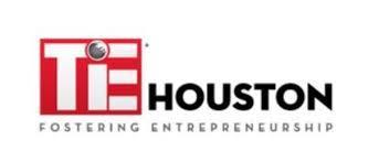 TiE Houston