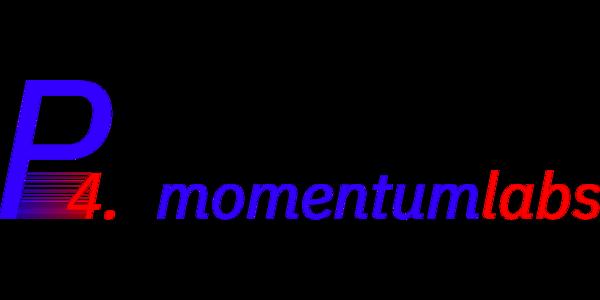 Momentumlabs