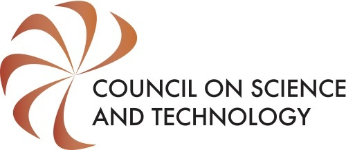Council of Science & Technology