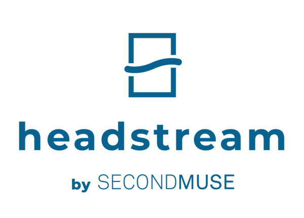 Headstream