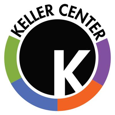 Keller Center