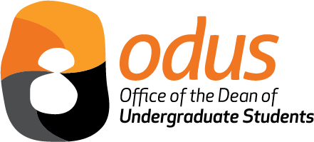 Office of the Dean of Undergraduate Students