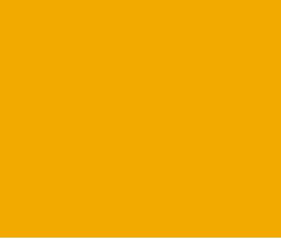 PUBG MadGlory