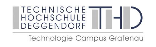 Technologie Campus Grafenau der Technischen Hochschule Deggendorf