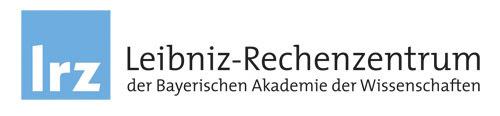 Leibniz-Rechenzentrum