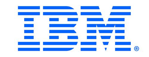 IBM Watson Center Munich