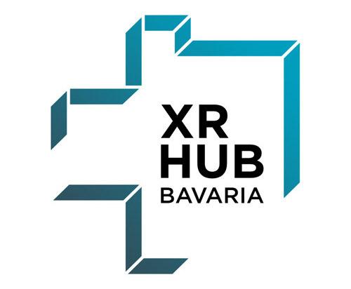 XR HUB Bavaria