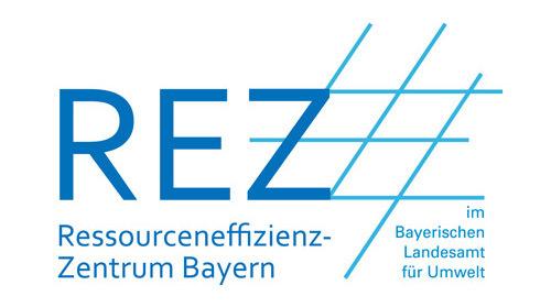 Ressourceneffizienz-Zentrum Bayern