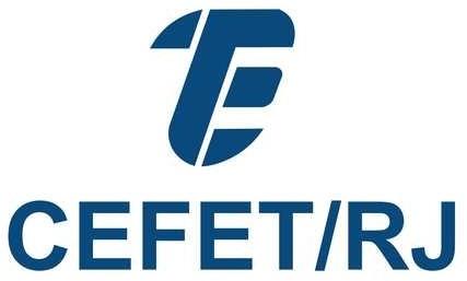 CEFET-RJ