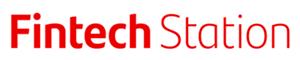 Fintech Station