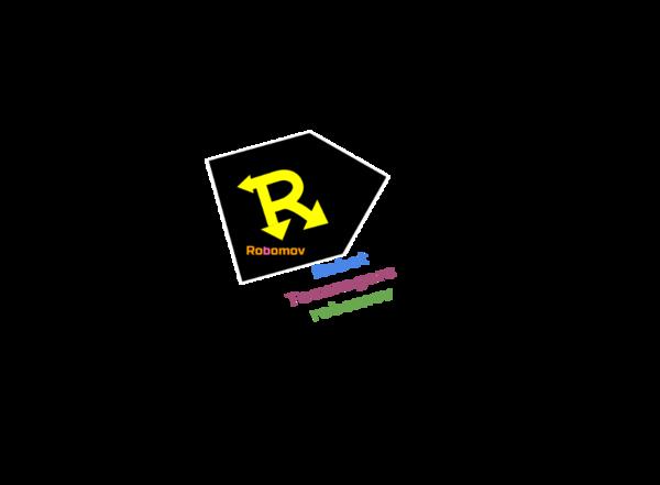 Robomov LLC