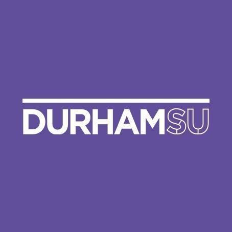 Durham Students' Union