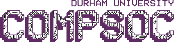 Durham University Computing Society