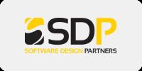 Software Design Partners