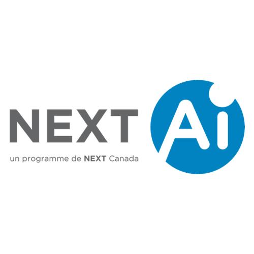 Next AI