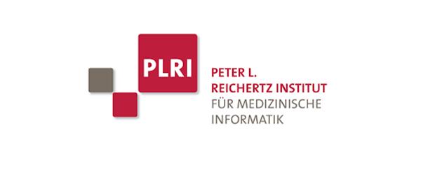 Peter L. Reichertz Institut für Medizinische Informatik