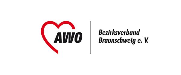 AWO Bezirksverband Braunschweig e.V