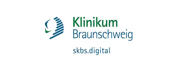 skbs.digital GmbH (Klinikum Brauschweig)