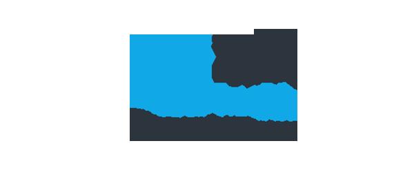 smart mobile health