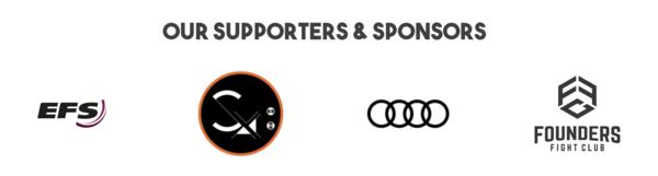 Hackadon Supporters & Sponsors