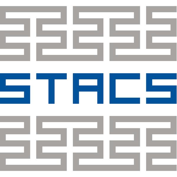 St Andrews Computing Society
