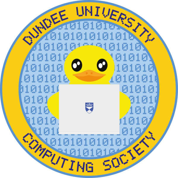 Dundee University Computing Society