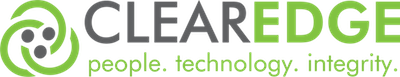 ClearEdge IT Solutions