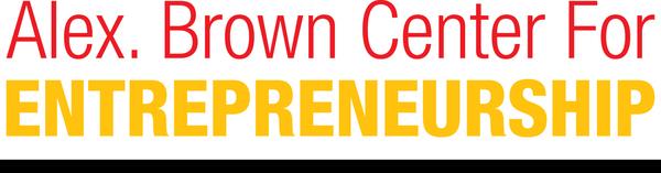 Alex Brown Center