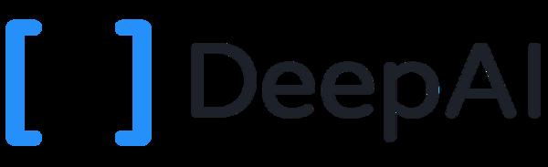 DeepAI