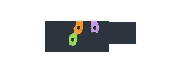 Verein Wirtschaft Metropolregion