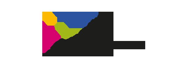 Evangelische Stiftung