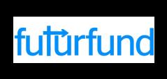 FuturFund