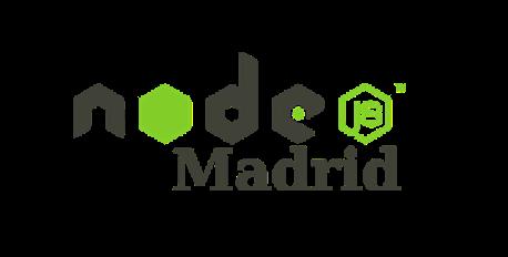 Node.js Madrid