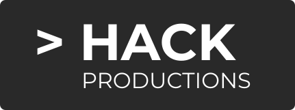 Hack Productions