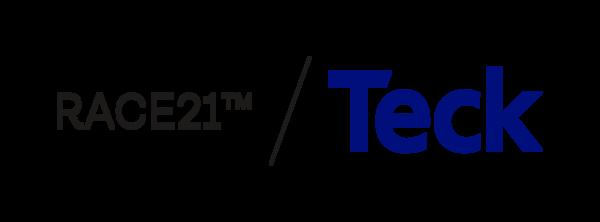 Teck Resources