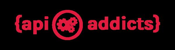 Apiaddicts