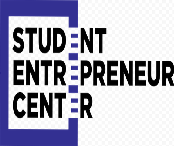 UB Student Entrepreneur Center