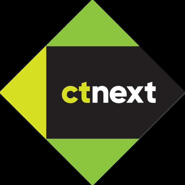 CT Next