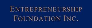 Entrepreneurship Foundation