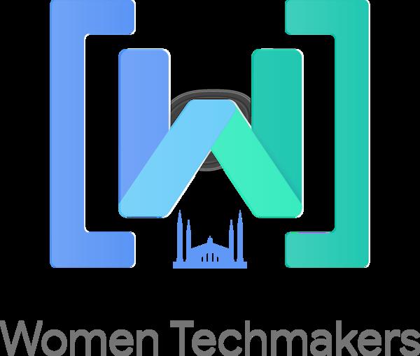 Women Tech Makers