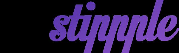 Stippple