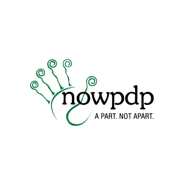 NOWPDP