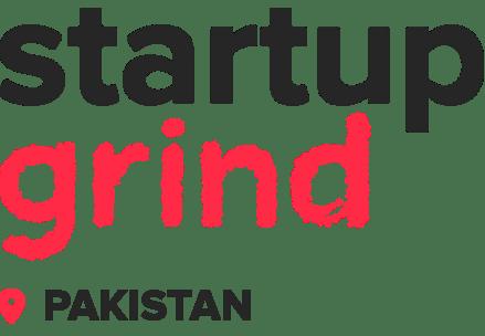 Startup Grind Pakistan