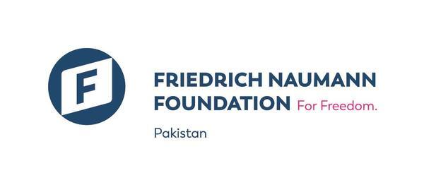 FNF Pakistan
