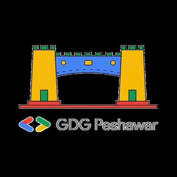 GDG Peshawar